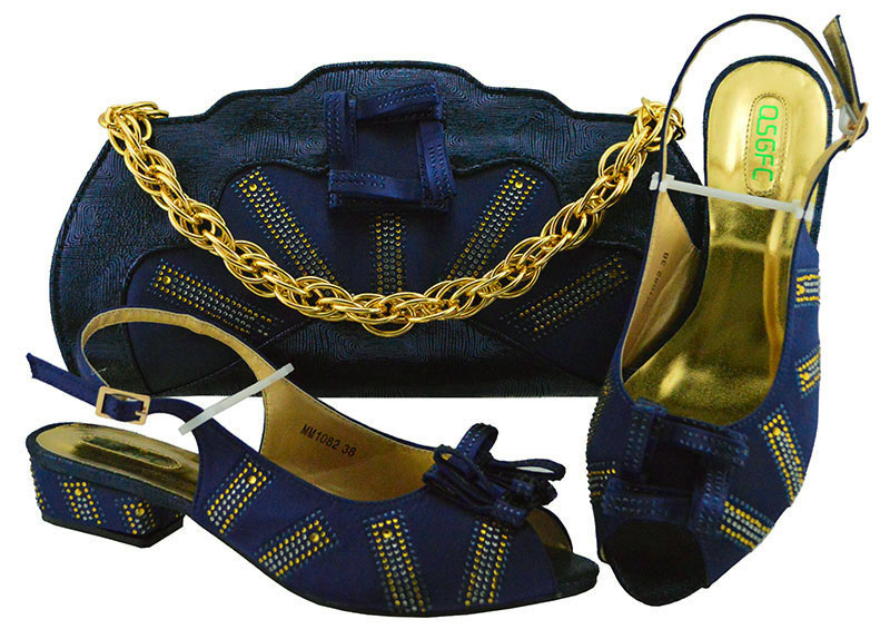 MM1082 Dark blue Size 38-43 Heel 3.5cm 0.76KG 210RMB