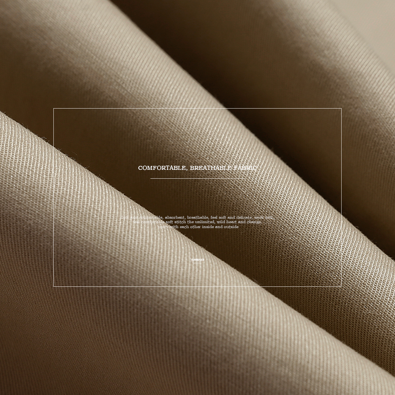 Мужские штаны Simwood 2017 100% kx6033