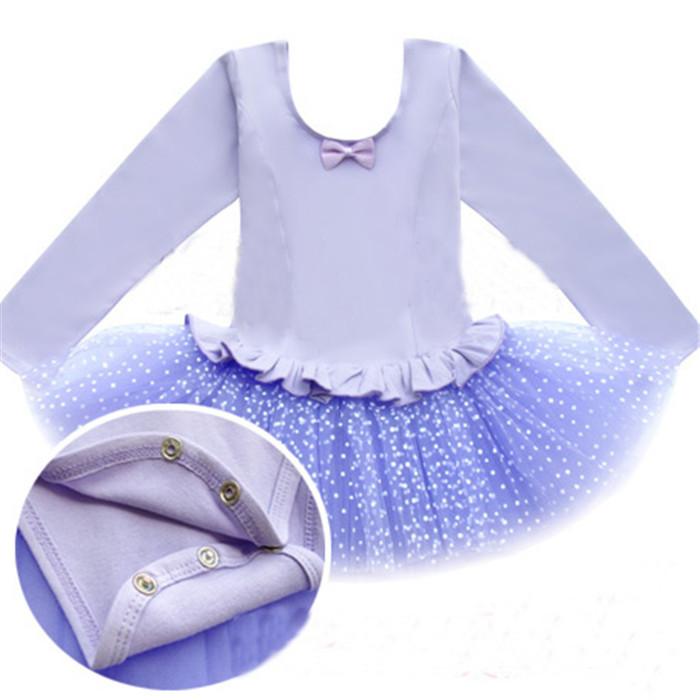 Ballet dress (2)