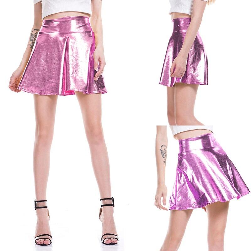 skirts womens