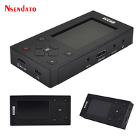 Ezcap271 AV Video Audio Capture Recorder Converter Records Analog VHS Camcorder Tapes to Digital Format for DVD Player With HDMI