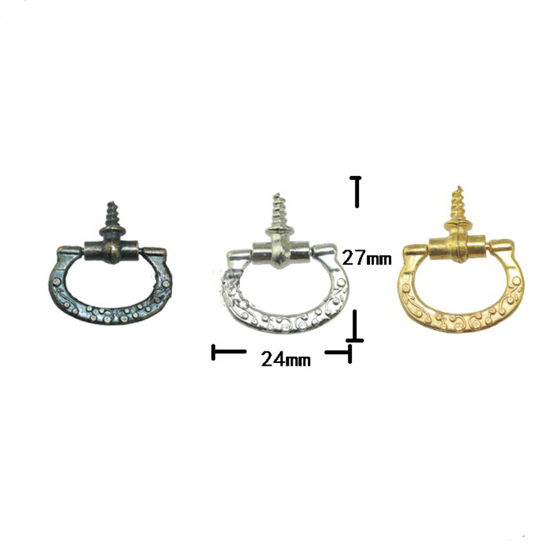 Compare Prices on Cabinet Knob Screws- Online Shopping/Buy Low ...
