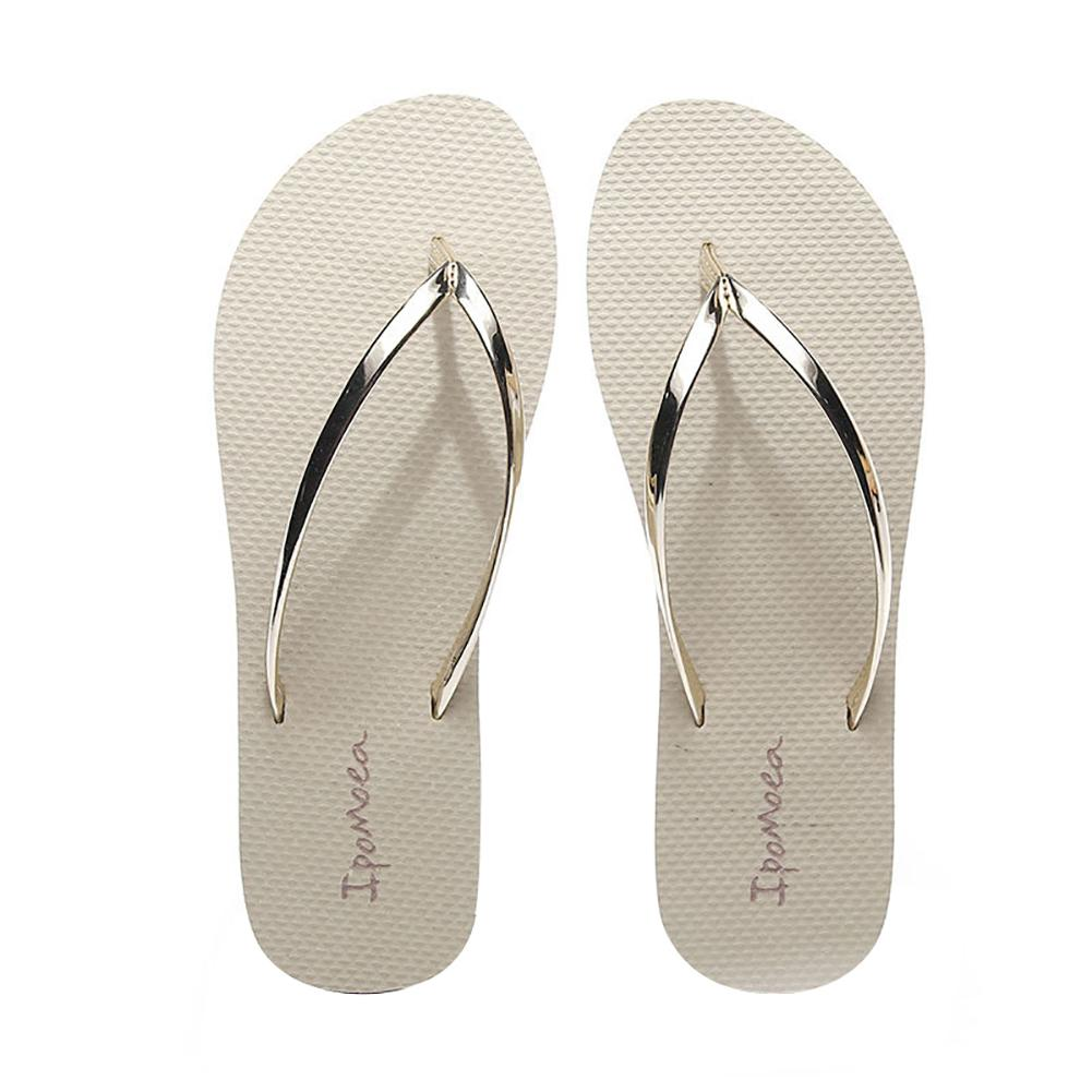 Fashion This Strap Anti-Skid Summer Women Flip-Flops Beach Swimming SlippersFashion This Strap Anti-Skid Summer Women Flip-Flops Beach Swimming Slippers