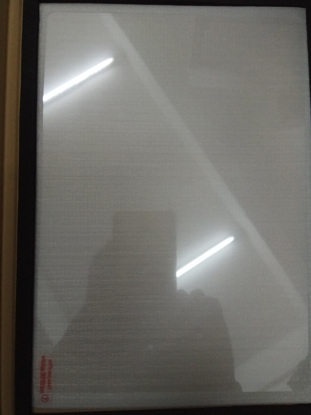 tempered glass-1