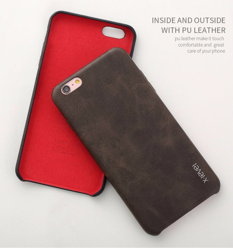 leather case (5)