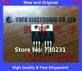 Бесплатная Доставка 10 ШТ. MJE15032 MJE15032G MJE15033 MJE15033G (5 пара) (YF0821)