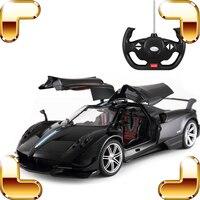 New Year Gift Rastar 40300 1 12 Scale Z4 Roadstar RC Big Car Simulation Remote Control