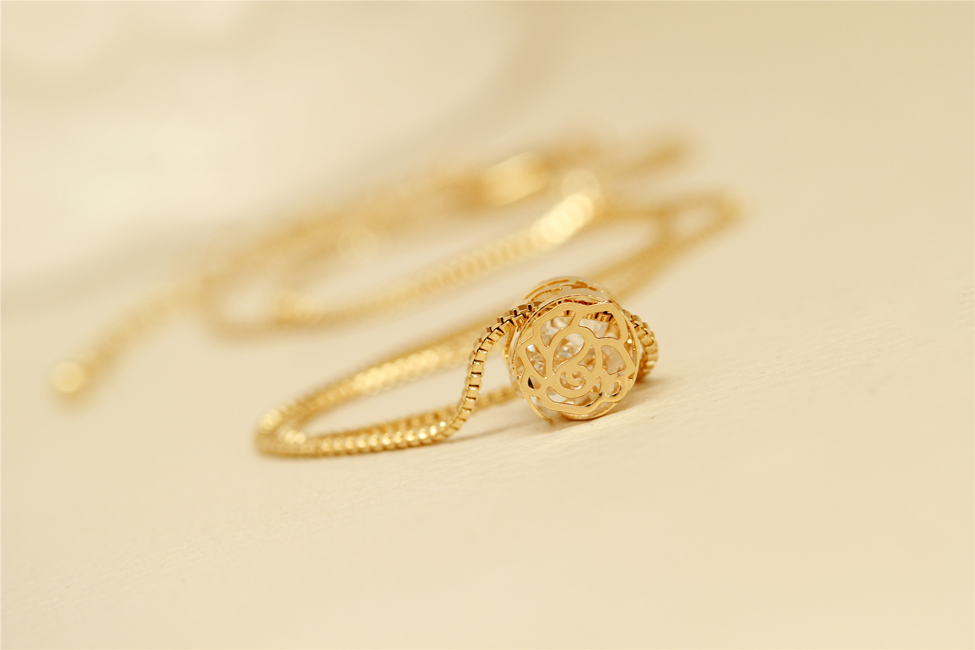 korean rose and japanese simple key trendsetter girls gold plated pin buy tail ring forefinger rings