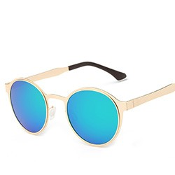 -2016-Round-Polarized-Sunglasses-Men-Luxury-Sport-Sunglasses-Women-Brand-Designer-Polaroid-Vintage-Sunglasses-Retro
