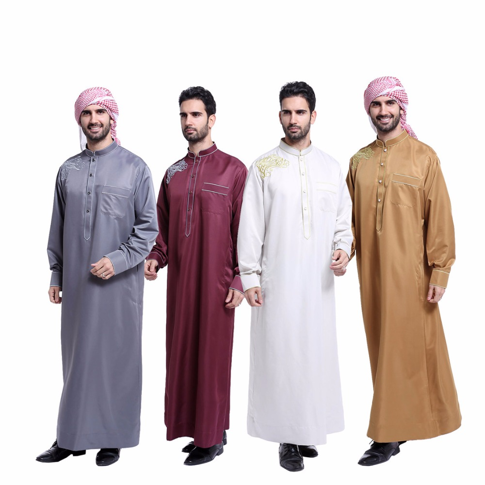 muslim single men in ordinary Muslim dating: browse single muslim men looking for love in all the wrong places now, try the right place matchcom is the largest online dating, relationships, singles and personals service worldwide on matchcom, meeting that special someone and finding a loving relationship with a single man or single woman is just a photo click away.