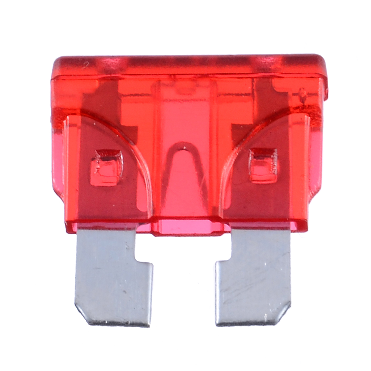 1pcs 12V Fuse Holder Add-a-circuit TAP Adapter 10AMP Standard Blade Auto Fuse with Holder