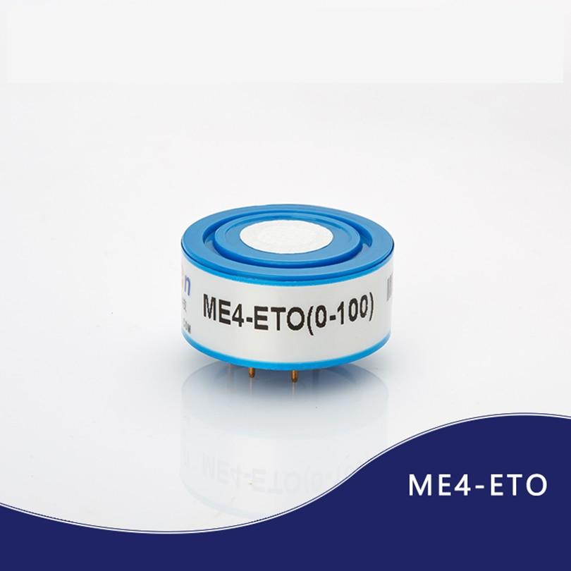 ME4-ETO эпоксидной Этан Сенсор электронный ядовитого газа Сенсор