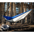 Two Person Hammock Hamaca Doble Columpio