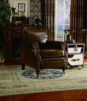 Шезлонг кресло погремушка Стиль без продажи Bolsa диваны сразу фабрика высокое качество/один стул диван/творческий стул отдыха A005