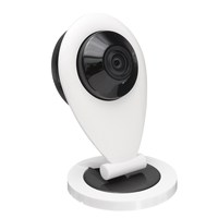 NEW Safurance 1080P HD IP Camera Home Security WiFi 360 Degree Panoramic IR Night Vision 180