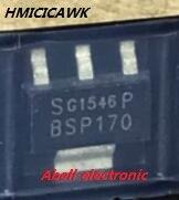 Цена BSP170P L6327