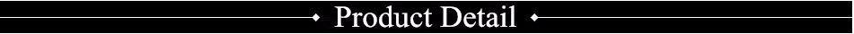 HTB1q9MvLpXXXXXCXpXXq6xXFXXXY - FREE SHIPPING Womens Bralette Halter Neck Crop Top Knit Crochet JKP180