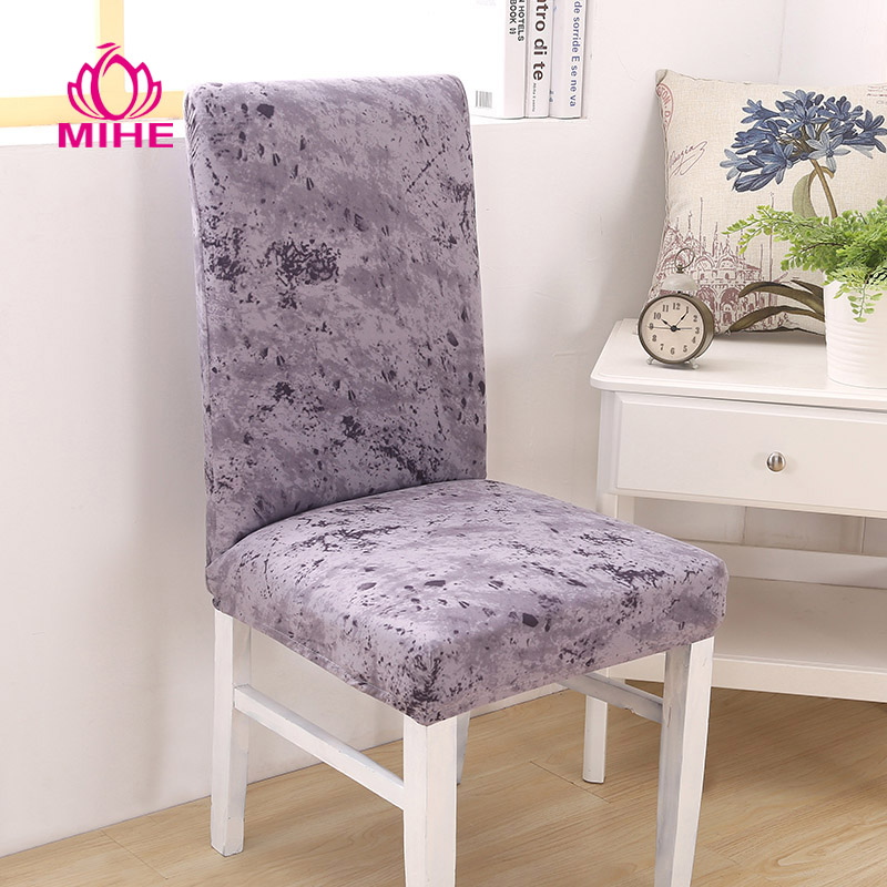 Cool Modern Banquet Chair Cover Stretch Printed Hotel Chair Short Links Chair Design For Home Short Linksinfo