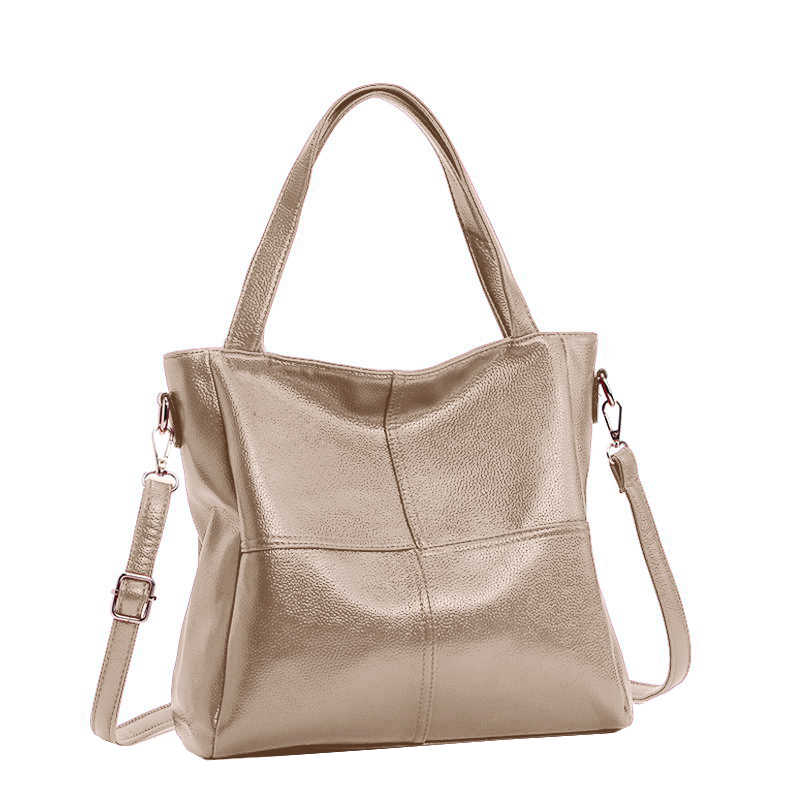 b3ed0fda4986 ... 2018 New Style Large Size Women Bag PU Leather Handbags Big Shoulder  Bag Luxury Handbags Women ...