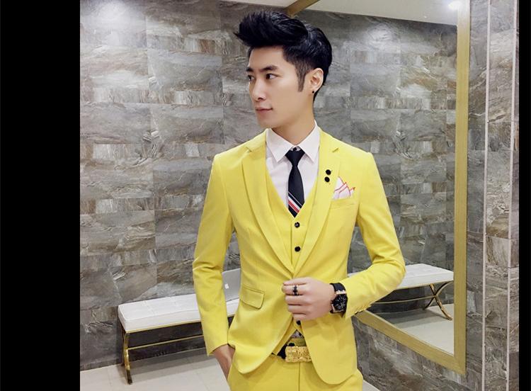 yellow 1-jacket 1