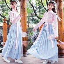 c7f9597171a3 Online Get Cheap Elegante Trajes De Falda -Aliexpress.com   Alibaba ...