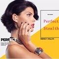 S530 racahoo pequeño stero auricular bluetooth 4.0 auriculares inalámbricos auriculares manos libres micrófono para xiaomi samsung smart teléfono móvil