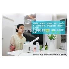 Herbal Aroma Steamer Face Care Skincare Machine