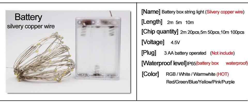 产品描述4