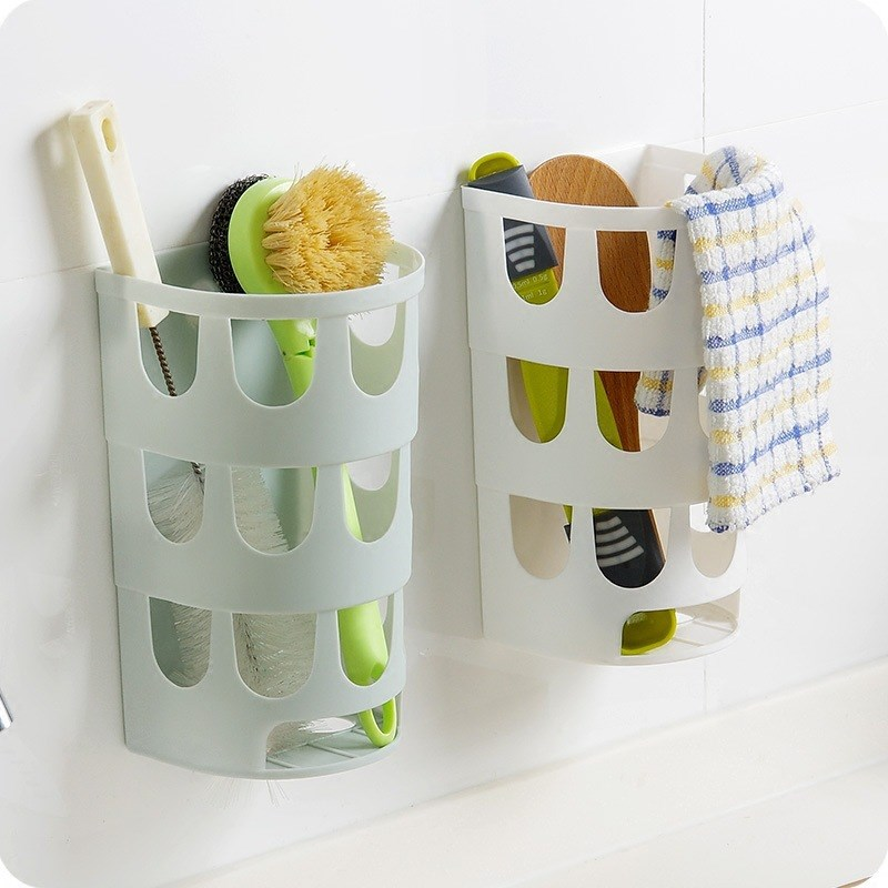 Grocery-Bag-Dispenser-Holder-Grocery-Plastic-Bag-Storage-Box-Wall-Mount-Kitchen-Organizer-Recycler-Plastic-Shopping