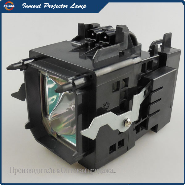 Original Projector Lamp XL-5100 for SONY KDS-R50XBR1, KDS-R60XBR1, KS-50R200, KS-60R200A, KDS-60R2000, KDF-50R1000, KDF-60R1000 replacement projector lamp xl 5200 xl5200 for sony kds 50a2000 kds 55a2000 kds 60a2000 kds 50a3000 with housing 180 days