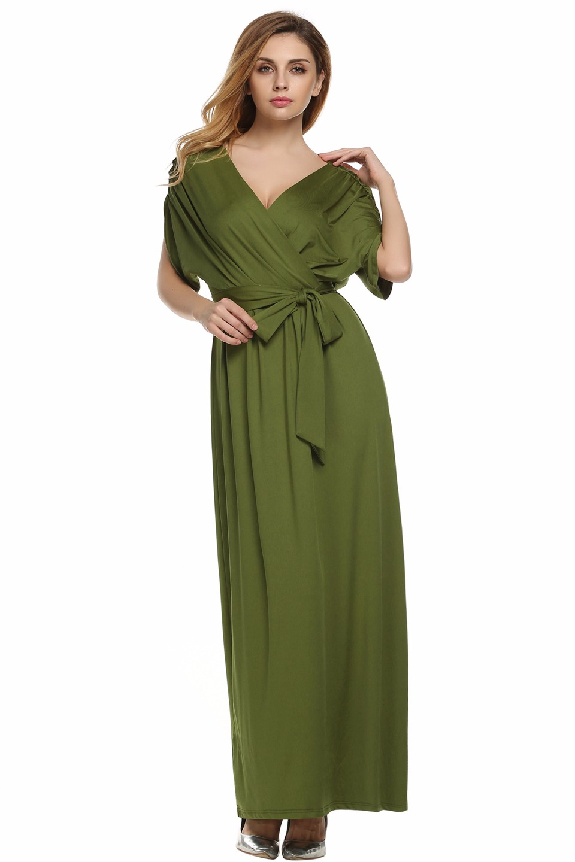 Long dress (32)