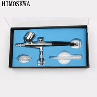 20 Times With A High Definition Magnifying Metal Frame Cloth Mirror And 20 Times Magnifying Glass