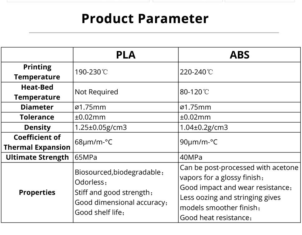 3D-Printer-Filament-10