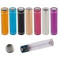Высокое Качество Многоцветный Новый Жесткий Универсальный USB 5 В 1A Мобильный Power Bank ChargerPack 18650 плоские Батареи Дело Box Внешний Комплект случае