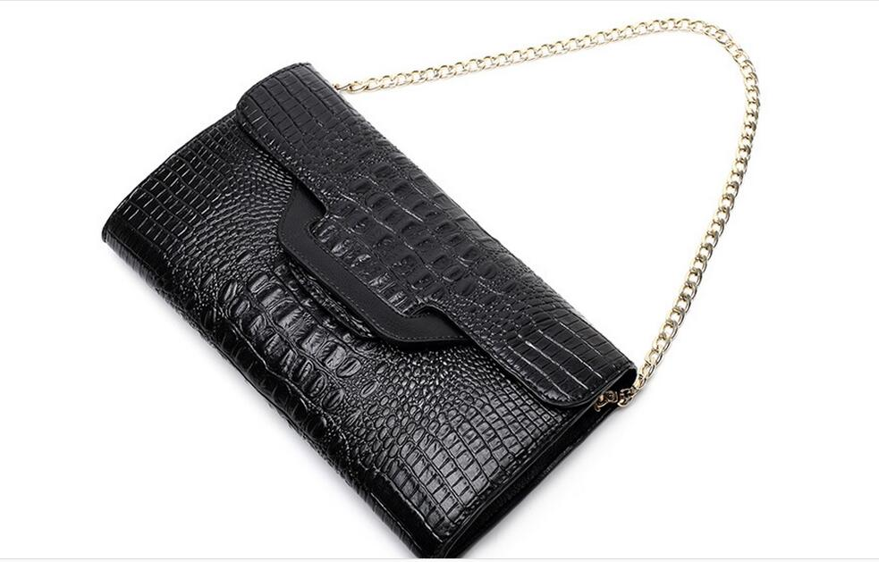 Новое поступление Весенняя женская сумка из воловьей кожи на день cl, сумка utch, маленькая сумка-конверт, мини сумка-мессенджер из натуральной кожи