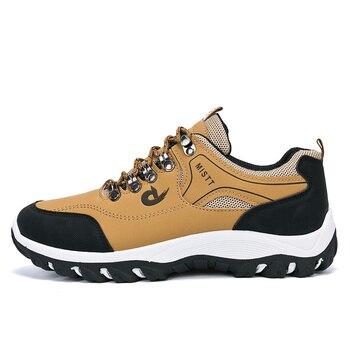Non-slip Canvas Shoes