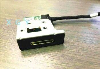 FOR DELL Optiplex 7040 3040 5040 3046 MICRO C59HW 0C59HW  100% test OK