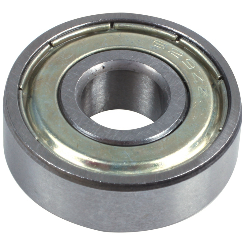 629ZZ 9x26x8 9mm//26mm//8mm 629Z Miniature Ball Deep Groove Radial Ball Bearings