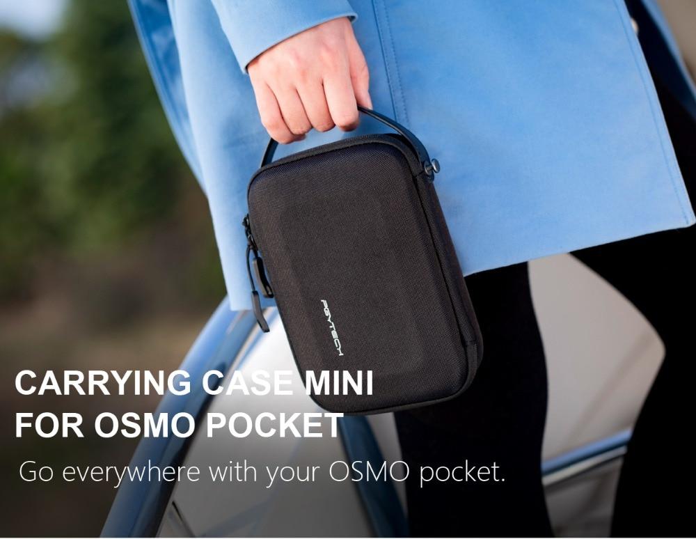 OSMO-POCKET-MINI--_01