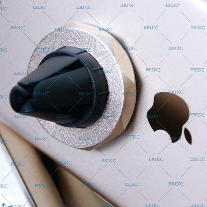 ERIKC Magnetic Car Phone Holder Air Vent Mount Mobile Smart phone Stand Hot Magnet Support Cellphone Telephone Desk Tablet GPS