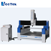 2017 hot sale high Z axis cnc router for woodworking machine