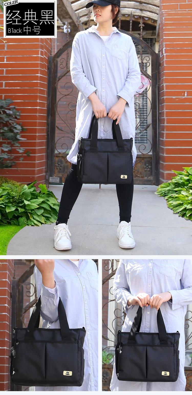 HTB1q9TsXovrK1RjSspcq6zzSXXae Multi-pocket Baby Nappy Diaper Bag Baby Nursing Bag for Stroller Fashion Maternity Zipper Handbag Shoulder Bag for Mother Mummy
