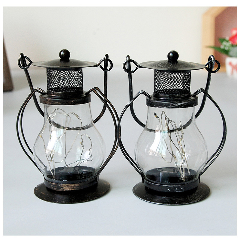 Home Decor Candle Holders And Accessories: 2 Colors Candle Holders Home Decoration Accessories