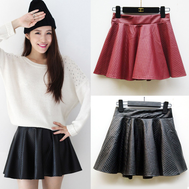 skirt and blouse sets Picture - More Detailed Picture about 2015 ...
