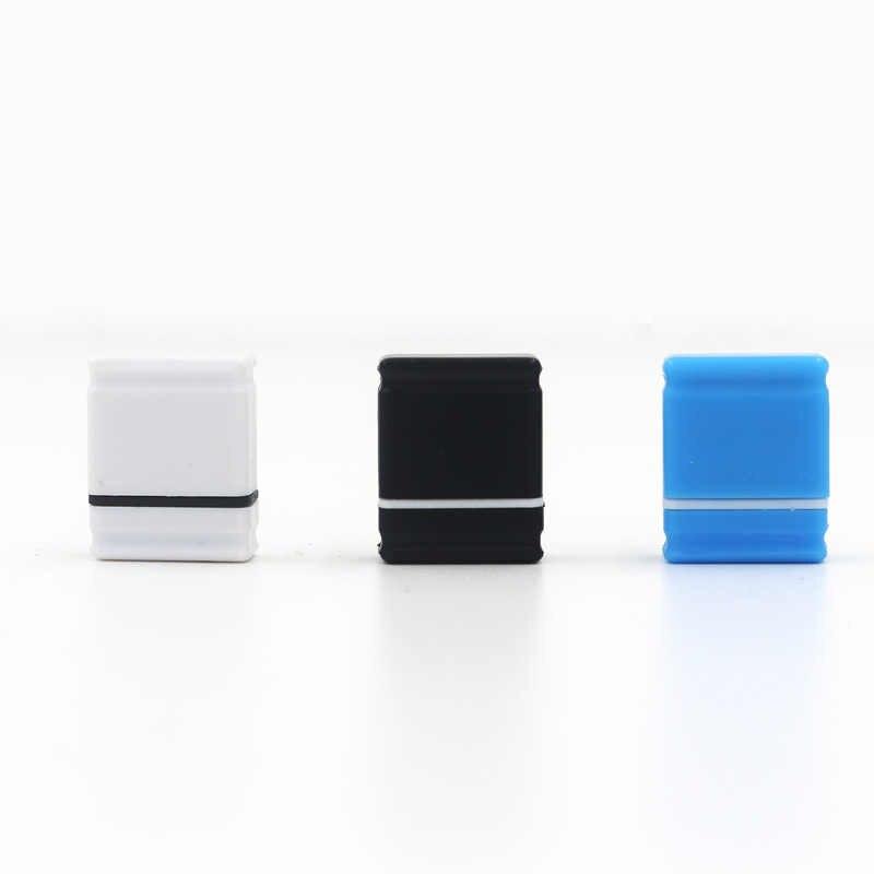 Siêu Nhỏ Mini Chống Nước USB Flash 16GB Bút 32GB 64GB 8GB 4GB Mini thẻ Nhớ USB2.0 Đĩa USB Thẻ Nhớ