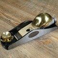 Европейский Карпентер  металлический  низкий угол  12 градусов  короткие медные пластины для деревообработки  ручные инструменты JF1278