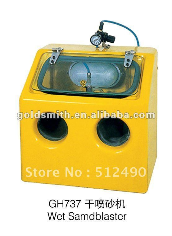 sand blaster for jewelry,Sand blaster for dental ,mini Sand blaster for glass диван tufty sand