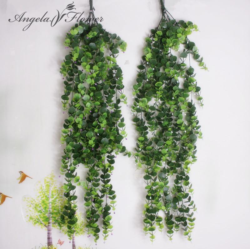 Verde Plantas Colgantes - Compra lotes baratos de Verde Plantas ...