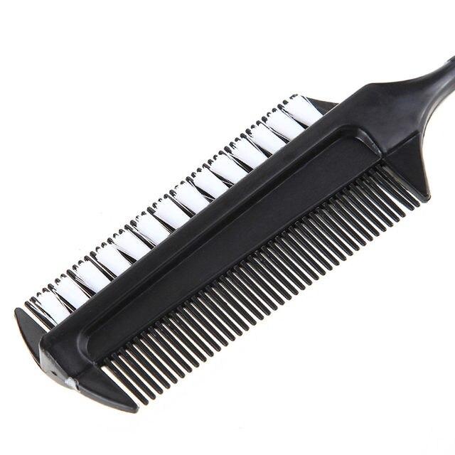online shop friseur schere haare schneiden stil rasiermesser magie
