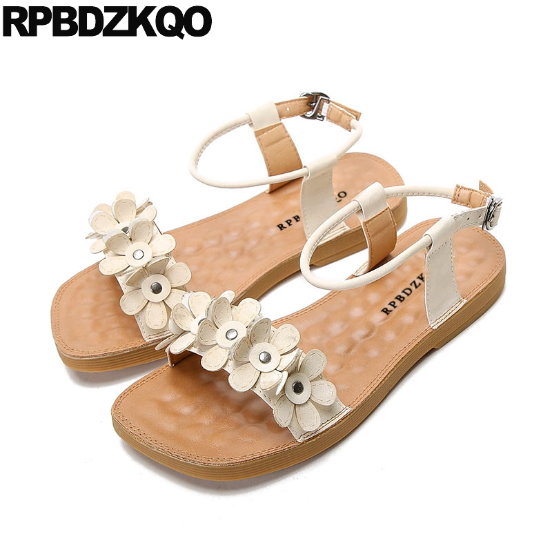 large size cheap shoes nice korean